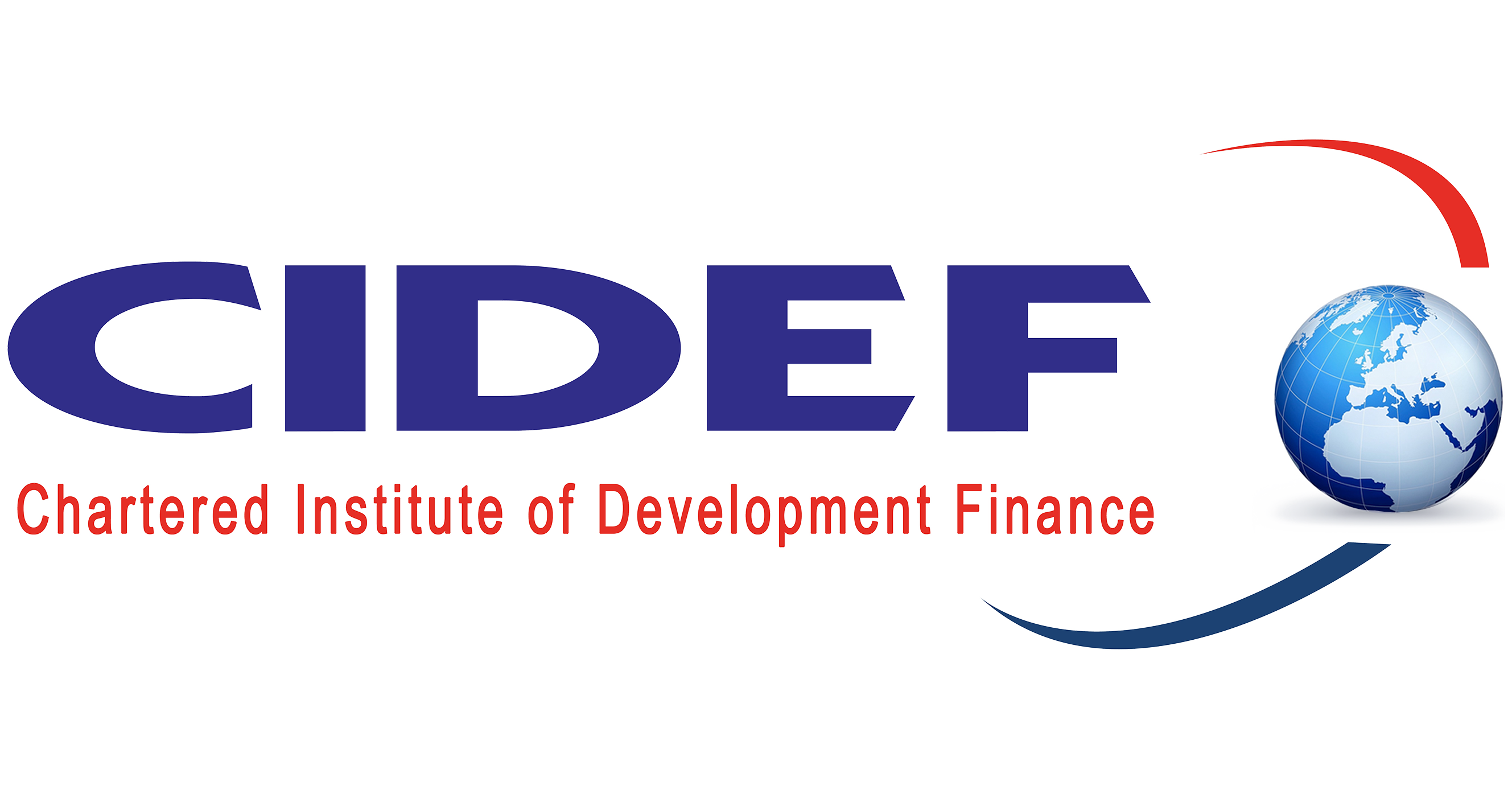 Chartered Institute of Development Finance