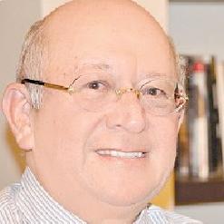 Dr. Jairo Morales-Nieto